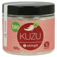 Kuzu Bio