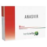 Anasvir