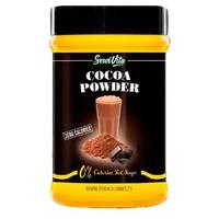 Cocoa Powder Zero (Cocoa)