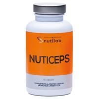 Nuticeps
