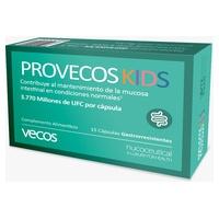 Provecos Kids