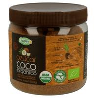 Azucar de Coco Orgánico