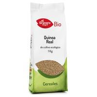 Organic Royal Quinoa
