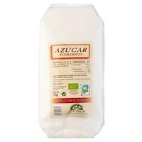 Azúcar Blanco Eco