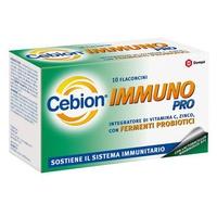 Cebion Inmuno Pro