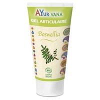 Boswellia Bio Gel
