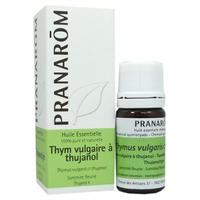 Aceite esencial de Tomillo Comun Qt Tuyanol