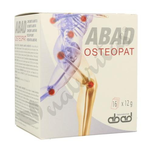 Kilugen Osteopat