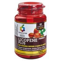 Licopene Plus