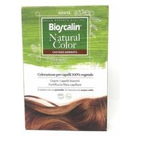 Naturalny bursztynowy brązowy barwnik roślinny