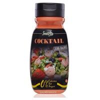 Salsa Cocktail Zero