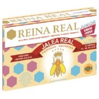 Jalea Real Junior