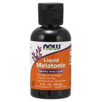 Melatonina Líquida