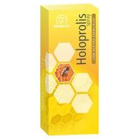 Holoprópolis spray con aceites esenciales (uso externo)