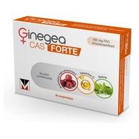 Ginegea CAS Forte
