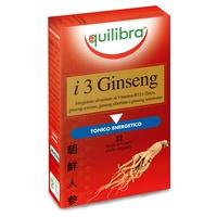 I 3 Ginseng