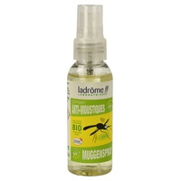 Bio Anti-Mosquito Spray