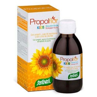 Propolflor Kids Syrup