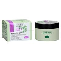 Maidenhair Biobalsam-Restructuring Cream