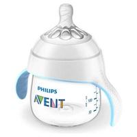 Philips Avent Biberón de Entrenamiento Natural