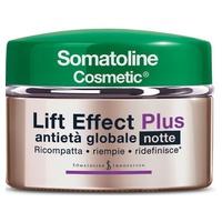 Lift Effect Plus Crema Diurna PNM
