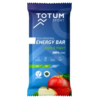 Energy Bar (jabłko i jogurt)