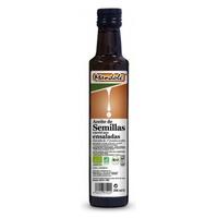 Aceite de Mezcla Semillas Bio