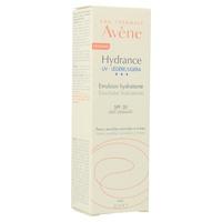 Hydrance Uv Ligera Emulsión Hidratante