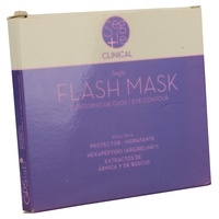 Segle Flash Mask Antifatiga Express