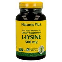 L-Lysine (Lysine)