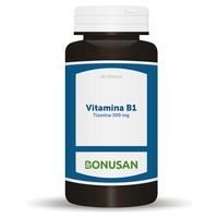 Vitamin B1 (Thiamine 300 mg)