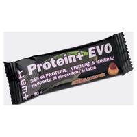 Protein+ Evo Cremè - Caramelo