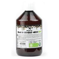 "Black Cumin Seed Oil ""Bio"""