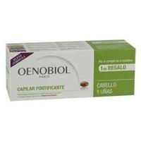 Oenobiol Triplo Capilar Fortificante