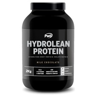 Hydrolean Protein Chocolate