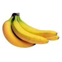 Plátanos Bio