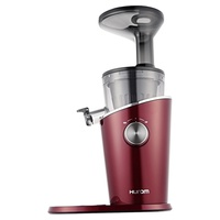 Juice Extractor H100 - Red Wine
