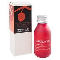 Aceite Hidratante Corporal Sensual