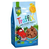 Galletas de Espelta para Niños (Sabor Chocolate)
