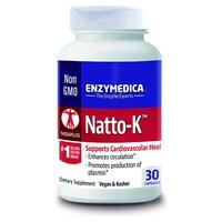 Natto-K