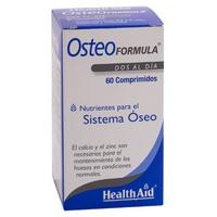 Osteo-Formel (Osteovit)