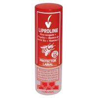 Pomadka Liproline Protetor