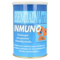 Esencial Nutril Inmuno