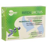 Bifidulactus