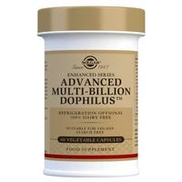 Multi Billion Dophilus Avançado