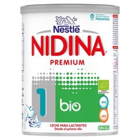NIDINA Premium 1 Bio