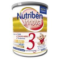 Nutribén Innova® 3