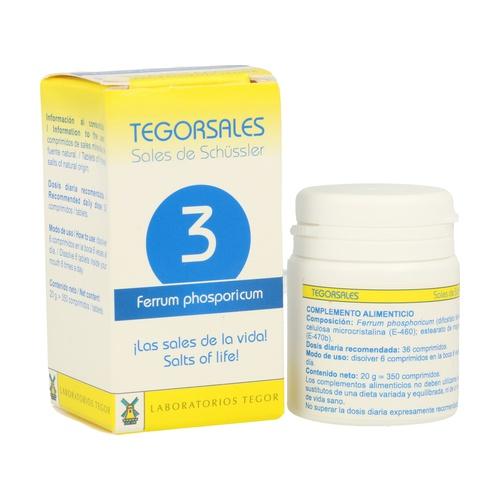 Ferrum Phos D6 Sales 3