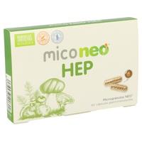 Mico Neo HEP