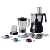 Philips Viva Collection Robot de cuisine HR7762 / 90